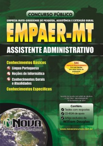 empaer-mt-assistente-adm