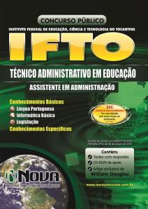 ifto-tecnico-adm-educacao