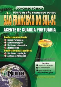 porto-sao-francisco-sc-agente-guarda-portuaria