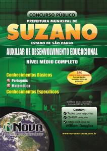 pref-suzano-auxiliar-desenvolvimento-educacional