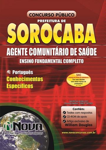 prefeitura-sorocaba-agente-comunitario-saude
