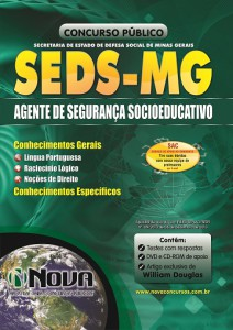 seds-mg-agente-seguranca-socioeducativo