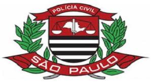 PC-SP