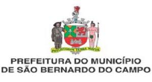 Prefeitura de São Bernardo do Campo - SP