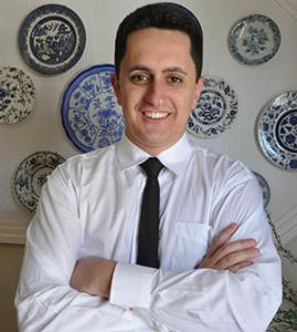 Rafael José Nadim de Lazari (3)