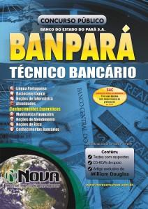 banpara-tecnico-bancario