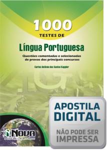 caderno-de-teste-1000-testes-de-portugues-digital