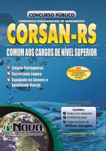 corsan-rs-comum-cargos-nivel-superior