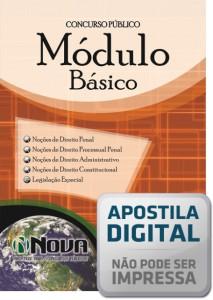 modulo_basico_nocoes_de_direito_digital