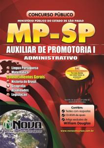 mp-sp-auxiliar-promotoria-i-administrativo
