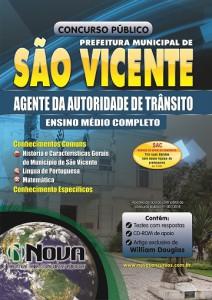prefeitura-sao-vicente-agente-autoridade-transito