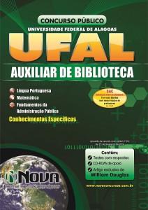 ufal-auxiliar-de-biblioteca