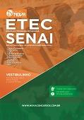 Apostila ETEC - SENAI