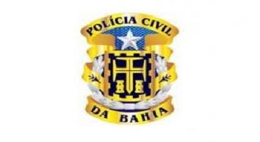 PC-BA