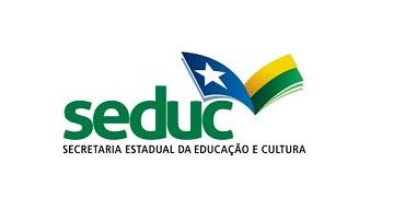 SEDUC-PI