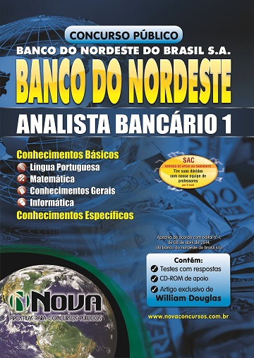 banco-do-nordeste-analista-bancario