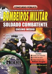 bombeiro-rj-soldado-combatente