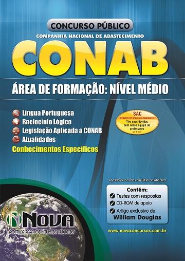 conab-area-de-formacao-nivel-medio