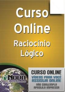 curso_online_-_raciocinio_logico