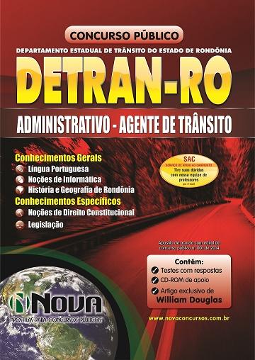 detran-ro-agente-transito