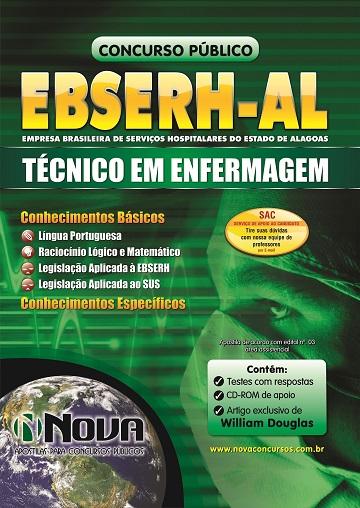ebserh-al-tecnico-enfermagem