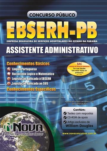 ebserh-pb-assistente-administrativo