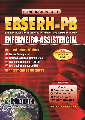 ebserh-pb-enfermeiro-assistencial