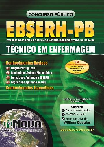 ebserh-pb-tecnico-enfermagem
