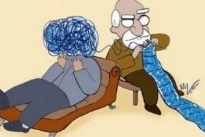 o-que-faz-um-psicologo
