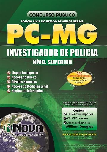 pc-mg-investigador-de-policia