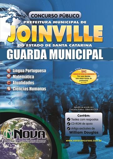 prefeitura-de-joinville-guarda-municipal