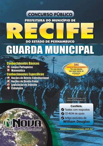 prefeitura-de-recife-guarda-municipal