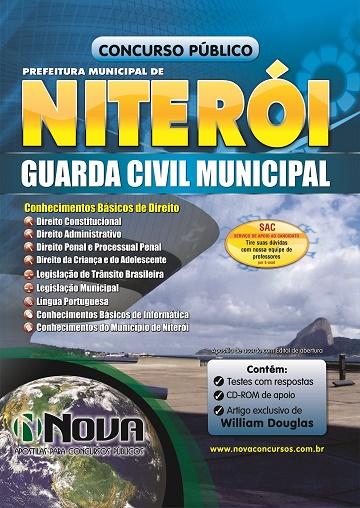 prefeitura-niteroi-rj-guarda-municipal