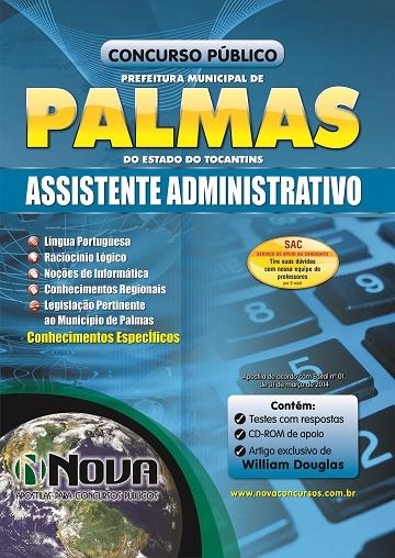 prefeitura-palmas-assistente-adm