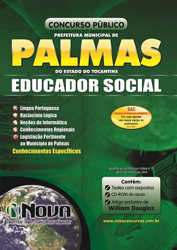 prefeitura-palmas-educador-social