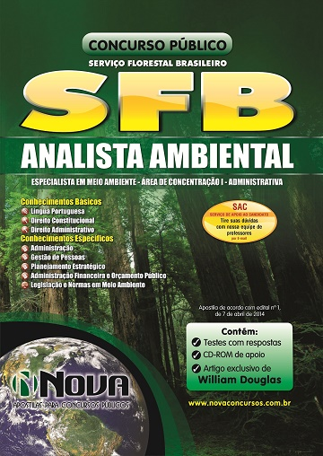 sefb-analista-ambiental
