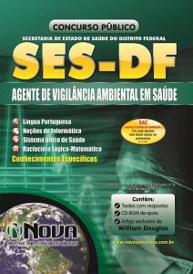 ses-df-agente-vigilancia-ambiental-saude