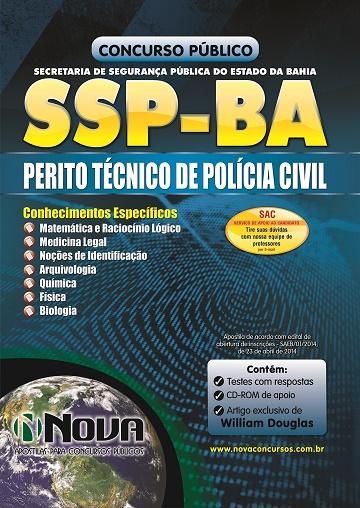 ssp-ba-perito-tecnico-pc