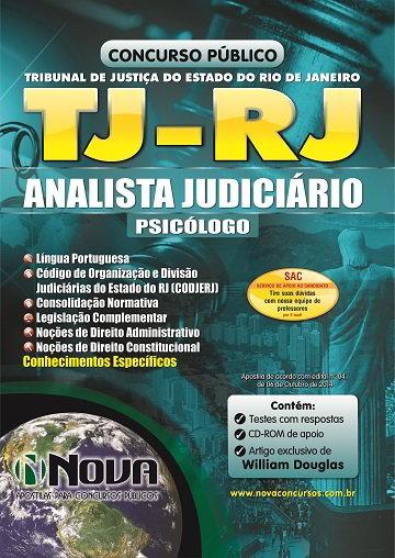 tj-rj-psicologo