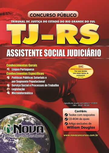 tj-rs-assistente-social-judiciario