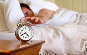 como-acordar-sem-alarme