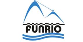 funrio