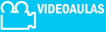 material-de-estudo-videoaula