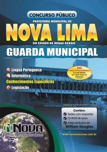 pref-nova-lima-guarda-municipal
