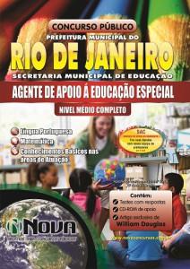 prefeitura-rj-agente-apoio-educacao-especial
