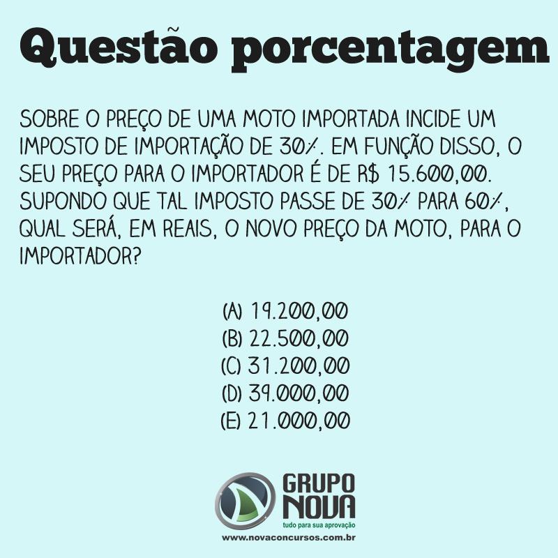 questao-porcentagem
