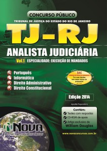 tj-rj-prep-analista-judiciario-vol-i