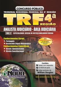 trf-4-regiao-analista-judiciario-avaliador-federal-i (1)