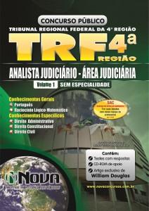trf-4-regiao-analista-judiciario-vol-i