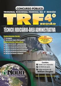 trf_4_regiao_-_tecnico_judiciario_-_area_administrativa